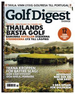 golf-digest-2011-08_21846241660_o
