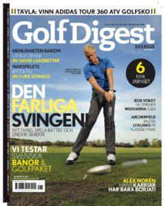 golf-digest-2011-09_22008220706_o