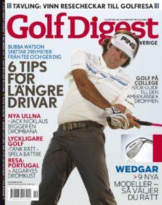 golf-digest-2011-10_22022068152_o