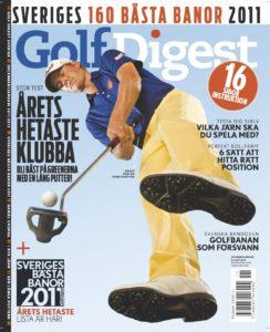 golf-digest-2011-11_22044314611_o