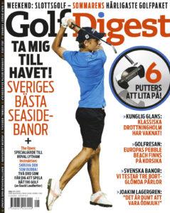golf-digest-2012-05_21056471658_o