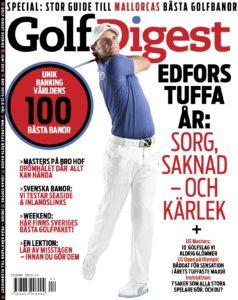 golf-digest-2012-4_21218155516_o
