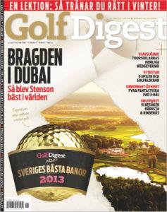 golf-digest-2013-11_22985355395_o