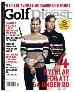 golf-digest-2013-1_20623576593_o