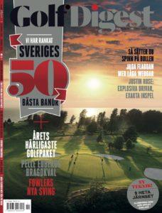 golf-digest-2014-11_21056785528_o