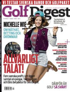 golf-digest-2014-1_21244691685_o