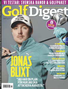 golf-digest-2014-2_21252696051_o