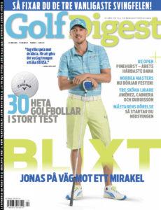 golf-digest-2014-4_21056583600_o