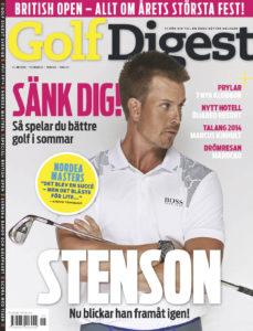golf-digest-2014-5_20623879733_o