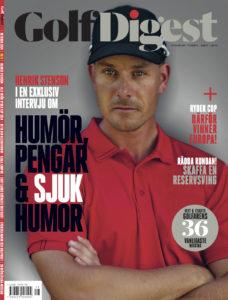 golf-digest-2014-8_21252695791_o