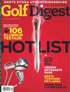 golf-digest-2014-special_22959173416_o