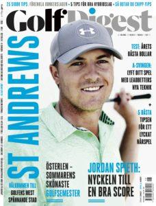 golf-digest-2015-06_20623353694_o