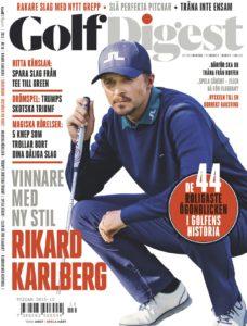 golf-digest-2015-10_23341356152_o